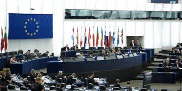 LETTERA AI PRIMI MINISTRI EU PER SCEGLIERE TRA EFFICIENZA E DIPENDENZA