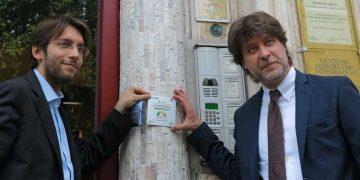 IL PRIMO INTERVENTO DI RIQUALIFICAZIONE ENERGETICA CERTIFICATO