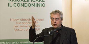 STEFANO BOERI METTE L'ABITANTE-UOMO AL CENTRO DEI PROGETTI DI RIGENERAZIONE URBANA