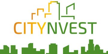 CITYNVEST: STRATEGIE FINANZIARIE INNOVATIVE PER RETROFIT ENERGETICI IN ITALIA