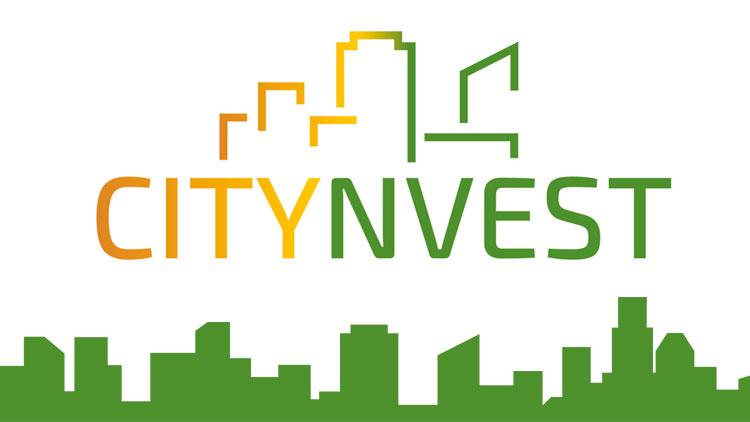 CITYNVEST: STRATEGIE FINANZIARIE INNOVATIVE PER RETROFIT ENERGETICI IN ITALIA