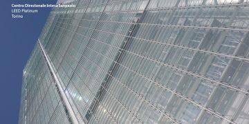 PROGETTO BUILD UPON: RETE IRENE CON RENOVATE ITALY COGLIE LA SFIDA