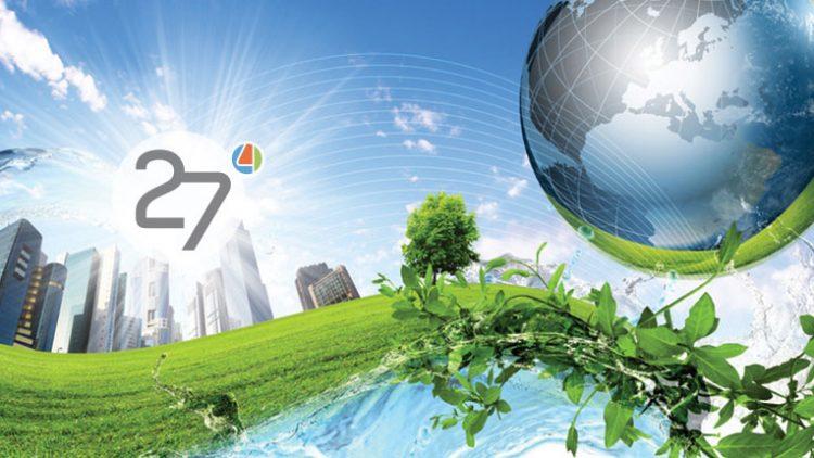 UNIONE EUROPEA: ECCO LA DIRETTIVA PER RAGGIUNGERE GLI OBIETTIVI DI EFFICIENZA ENERGETICA
