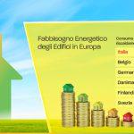dati-europa-750x422