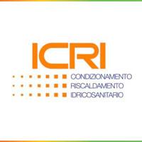 logo-icri200x200-1