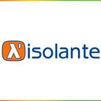 logo-lisolante200x200