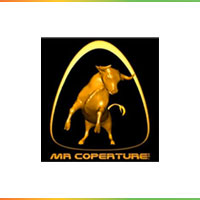 logo-mr200x200