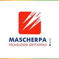 logo-mtg200x200
