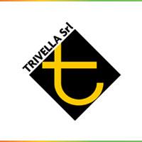 logo-trivella200x200