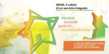 RIQUALIFICAZIONE ENERGETICA SIGNIFICA VALORE
