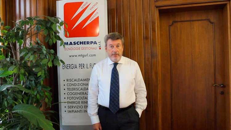 RIQUALIFICAZIONE ENERGETICA: RICERCA E TECNOLOGIA PER EDIFICI PIU' EFFICIENTI E CONFORTEVOLI