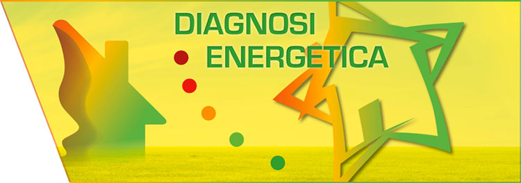 header-diagnosi