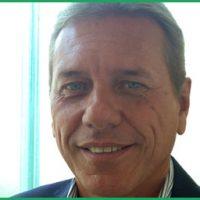 Lo staff di Rete Irene - Maurizio Mora