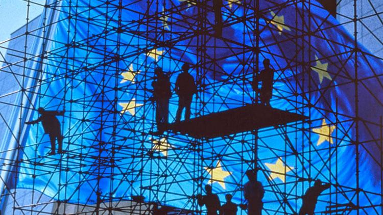 RATIFICA DELL'ACCORDO SUL CLIMA DI PARIGI: L'UNIONE EUROPEA TROVA L'INTESA
