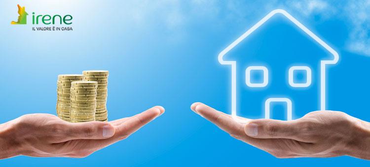 rete-irene-finanziamenti-per-efficientamento-energetico