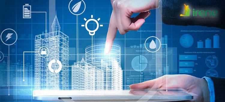 rete-irene-gestione-impianti-condominiali