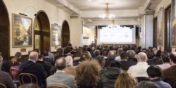 RETE IRENE, FONDAZIONE GEOMETRI MILANO, ITALIA IN CLASSE A, PER UN CORSO DI FORMAZIONE DEDICATO AGLI AMMINISTRATORI DI CONDOMINIO.
