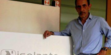 ISOLAMENTO TERMICO PER RIDURRE DELL' 80% LE DISPERSIONI DI CALORE