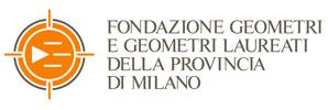 logo-fondazione-geometri