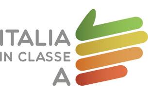 logo-italia-in-classe-a