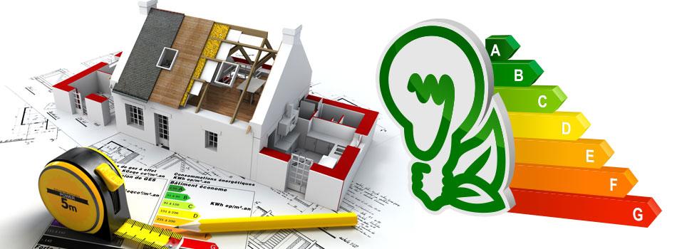 Iscriviti rete irene riqualificazione energetica for Case in 3d programma
