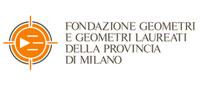 fondazione-geometri200x86