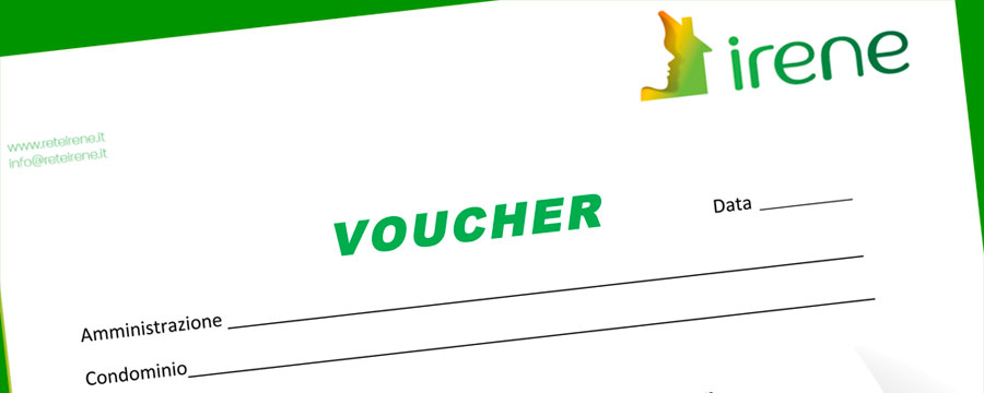 voucher diagnosi energetica