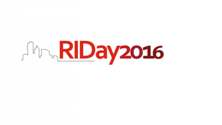 A MILANO IL RIDay 2016