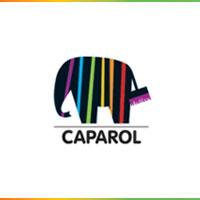 caparol200x200