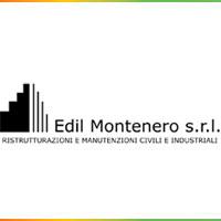 edil-montenero200x200