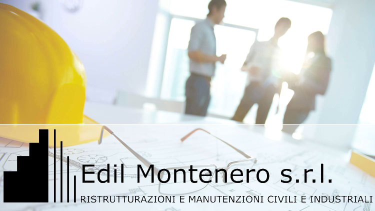edil_montenero750x422