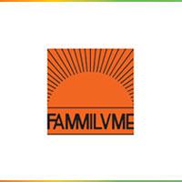 fammilume200x200