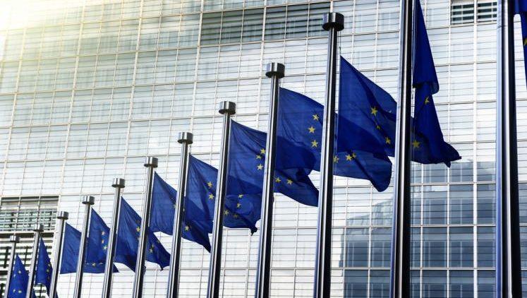 STATO DELL'UNIONE DELL'ENERGIA: QUALI PROSPETTIVE PER L'UE E L'ITALIA?