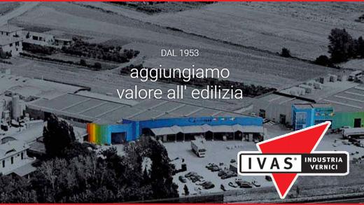 immagine-Ivas520