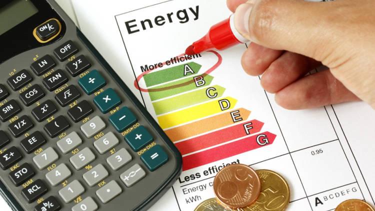 CON LA «RIQUALIFICAZIONE INTEGRATA EDIFICIO-IMPIANTO» SI TAGLIA LA BOLLETTA ENERGETICA DEL CONDOMINIO