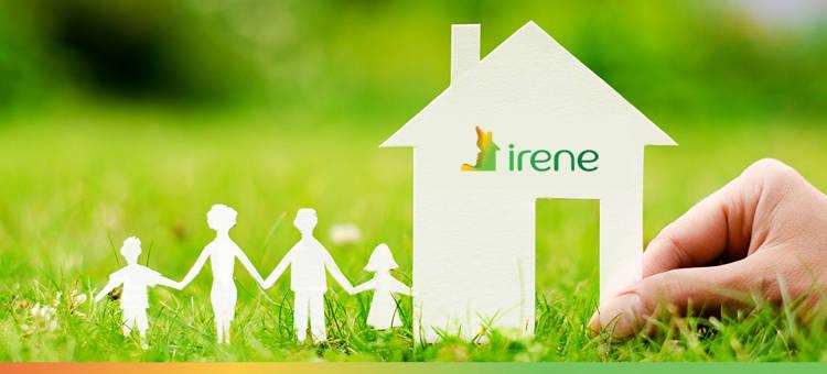 irene-logo-immagine-green-casa-famiglia-carta