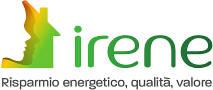 Rete Irene - Riqualificazione Energetica