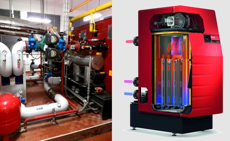caldaia-a-condensazione-hoval-2-750x462