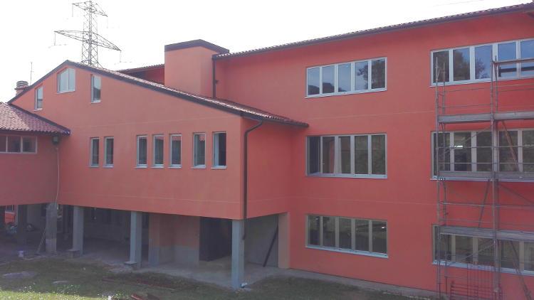 riqualificazione-edificio-scolastico