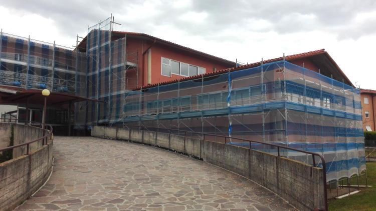 riqualificazione-edificio-scolastico1