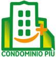 Condominiopiù_logo_quadro111
