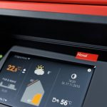 Smart Heating per Smart Cities e Smart Grid