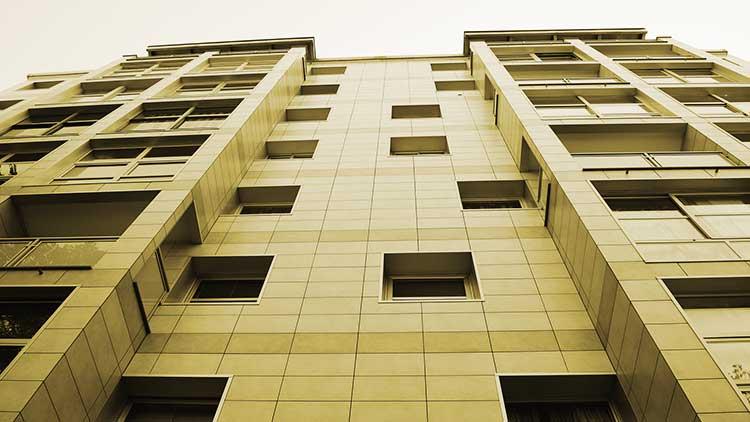 Riqualificazione Energetica Architettonica Rete Irene