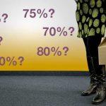 aliquote per detrazioni fiscali