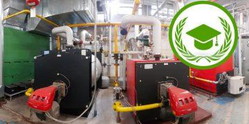 FORMAZIONE UNIVERSITARIA SULLA RIQUALIFICAZIONE ENERGETICA