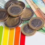 Modalità per la cessione del credito