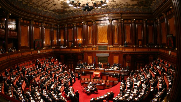 FLAT TAX E INCENTIVI: RETE IRENE RICHIAMA L'ATTENZIONE DEL NUOVO GOVERNO