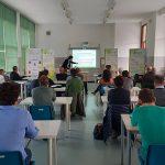 seminari di rete irene