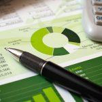 Riqualificazione energetica del condominio