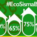 campagna #Ecosismabonus
